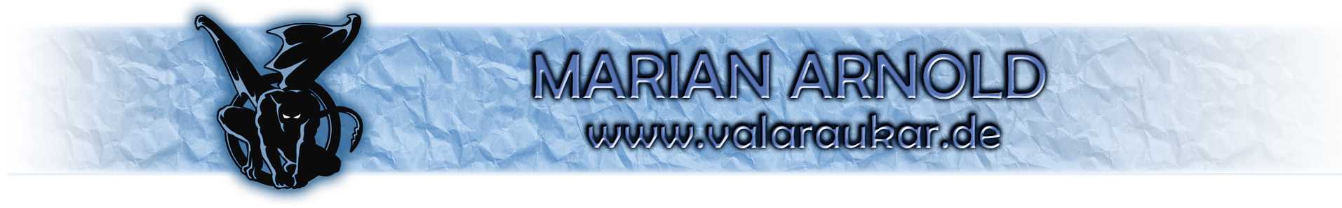 Marian Arnold